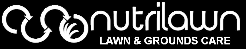 Nutrilawn